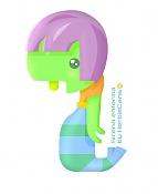 HerbieCans-sirena_enferma_by-herbiecans.jpg