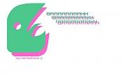 HerbieCans-baaaaaaaahh_by-herbiecans.jpg