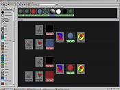 Mezclar 2 shaders-hypershade.png