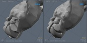 -bananaspider_modeling_04.jpg