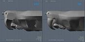 -bananaspider_modeling_05.jpg