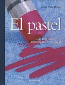 Dibujo artistico - El Pastelista-pastel.jpg