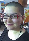 Miss 3DPoder 09    -picture029-copia.jpg