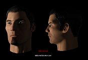 Explorer-renderface3.png