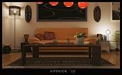 Interior para portafolios-interior_3.jpg