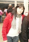 Miss 3DPoder 09    -n714101611_1912868_3314199.jpg