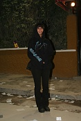 Miss 3DPoder 09    -concierto-bg-051.jpg