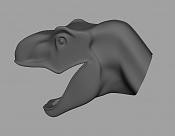 modelando un TRex-working_trex_03.jpg