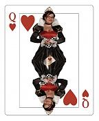 Miss 3DPoder 09    -queenhearts.jpg