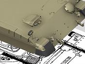 Tirit vs Karras vs Rafa-wip-21.jpg