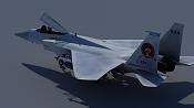 Primer render final-eagle2.jpg