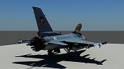 Primer render final-falcon2.jpg