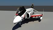 Primer render final-phantom3.jpg