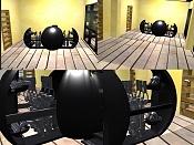 Rojasst Se Presenta  Venezuela -esferas.jpg
