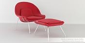 Silla Womb  Modelo Gratuito -womb_chair.jpg