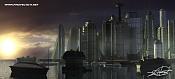 TODO 2004    -city1.jpg