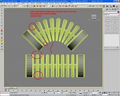 curvar manteniendo la geometria correcta -dibujo.jpg