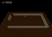 BlitzBasic 3D-bola1.jpg