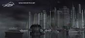 TODO 2004    -city2.jpg