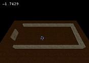BlitzBasic 3D-bola2.jpg