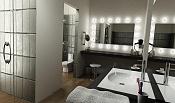 Vistas al baño-01.jpg