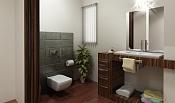 Vistas al baño-03.jpg