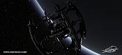TODO 2004    -space_station22.jpg