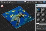 aplicar textura a varios objetos a la vez-01.jpg