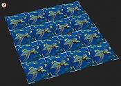 Aplicar textura a varios objetos a la vez-02.jpg