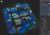 aplicar textura a varios objetos a la vez-03.jpg