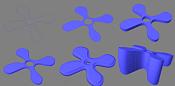 Crackart - Herramientas de Triangulacion-surfacermodifier_object.png