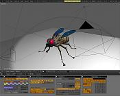 Insecto inventado-bicho_blender.png