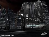 TODO 2004    -ecorp.jpg