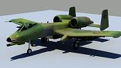 Primer render final-warthog.jpg