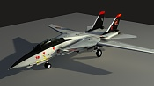 Primer render final-tomcat1.jpg