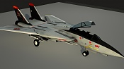 Primer render final-tomcat2.jpg