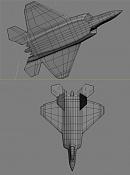 Primer render final-malla_f22.jpg
