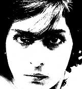 Miss 3DPoder 09    -pol-141.jpg