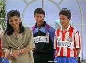 La Liga del futbol  2008 09-raul-jeune-atletico2.jpg