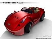 TODO 2004    -rawer609.jpg