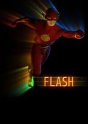 Flash-img3.jpg