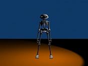 the reaper-render.jpg