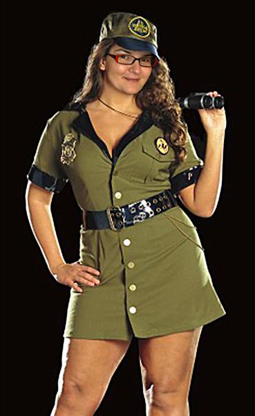 Miss 3DPoder 09    -police.jpg