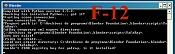Guia de instalacion de Blender y Yafaray para novatos-consola..jpg