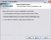 Guia de instalacion de Blender y Yafaray para novatos-blender-install-option_shaz.jpg