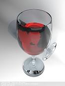 Problema renderizar copas realistas en Yaf a ray-copas-28.jpg
