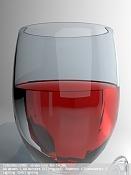 Problema renderizar copas realistas en Yaf a ray-copas-32.jpg