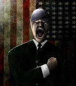 Patriota -patriota.jpg