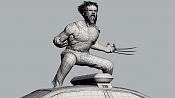 Wolverine-wire.jpg