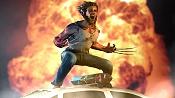 Wolverine-wolverine-alta_00000.jpg